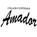 Charcutería AMADOR