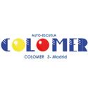 Autoescuela Colomer