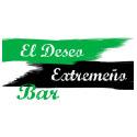 Bar El Deseo Extremeño