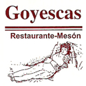 Restaurante Goyescas