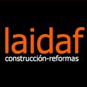 Laidaf. Construcción y Reformas