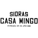 Sidras Casa Mingo