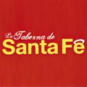 La Taberna de Santa Fe